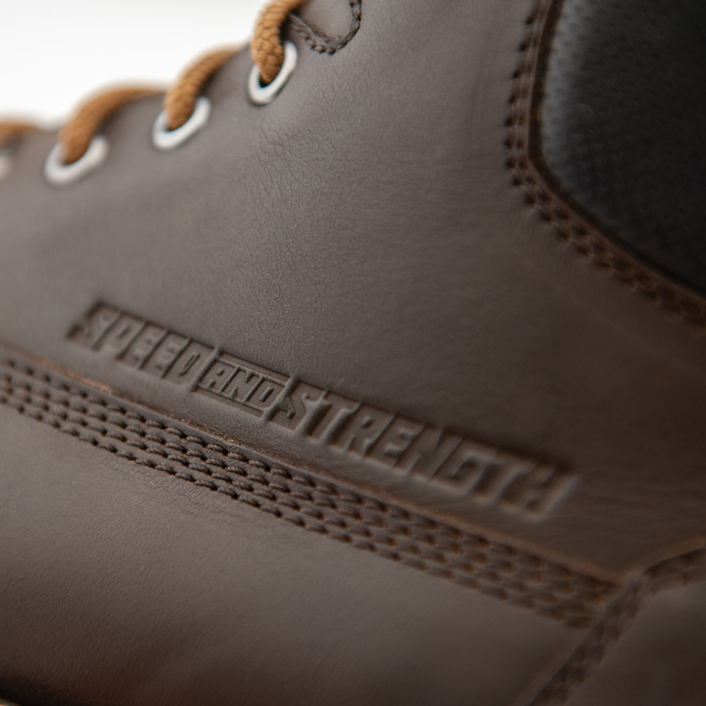 CallToArms_Boot_Material