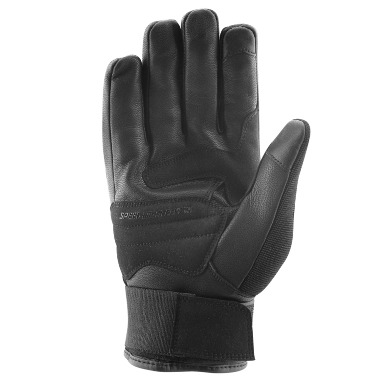 Call_To_Arms-Glove-Black-Palm
