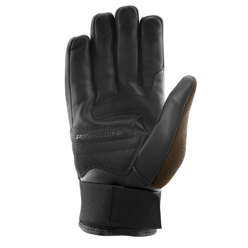 Call_To_Arms-Glove-Brown-Palm