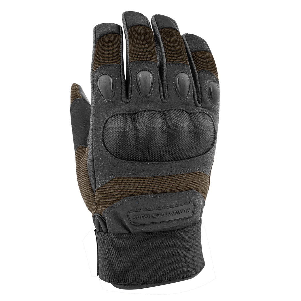 Call_To_Arms_Glove_Brown_Top