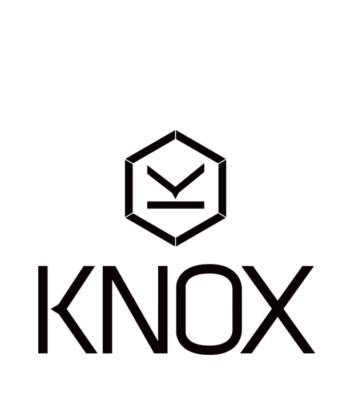 Knox Lite CE