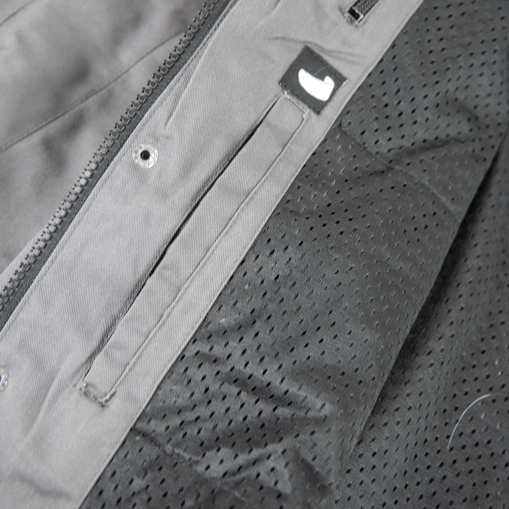 UnitedBySpeed_Shield_Pocket