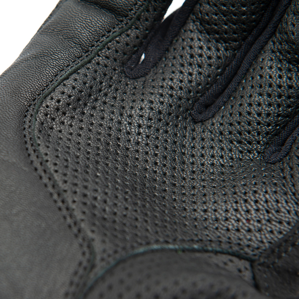 hothead_mesh_glove-003