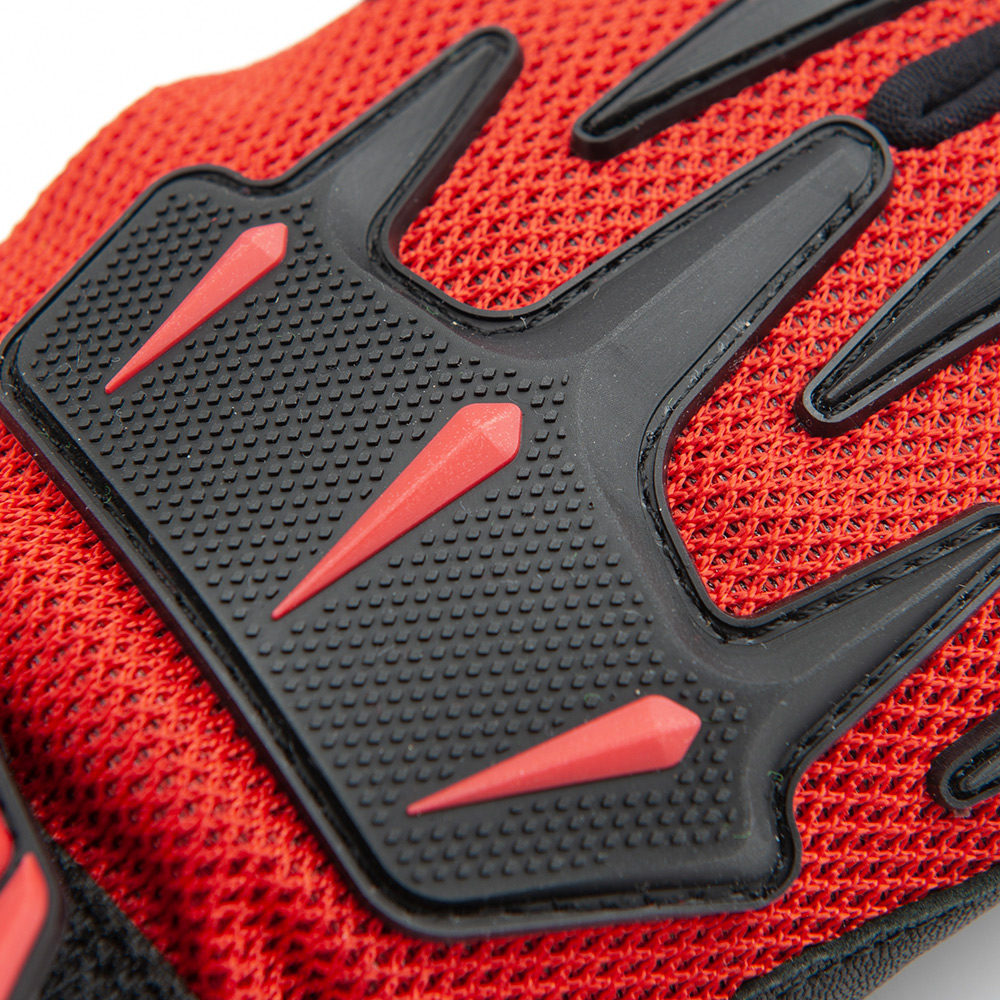 hothead_mesh_glove-005