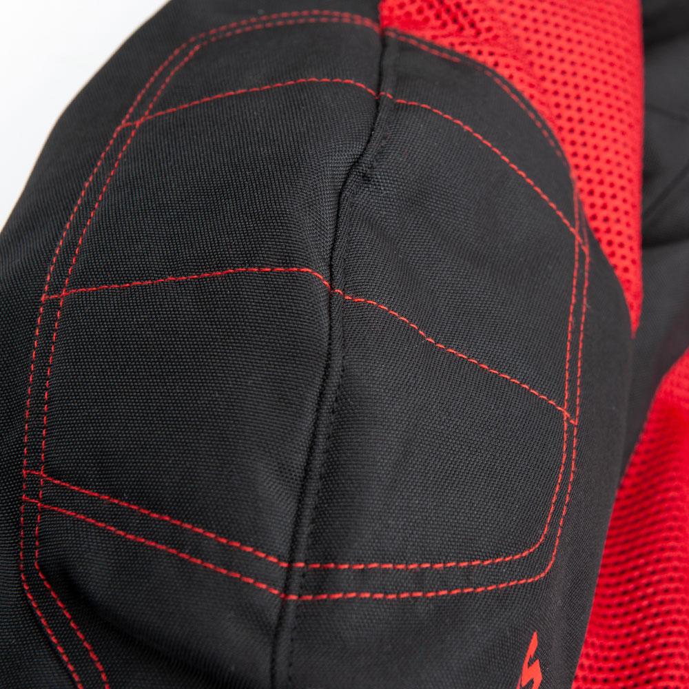 hothead_mesh_jacket-001