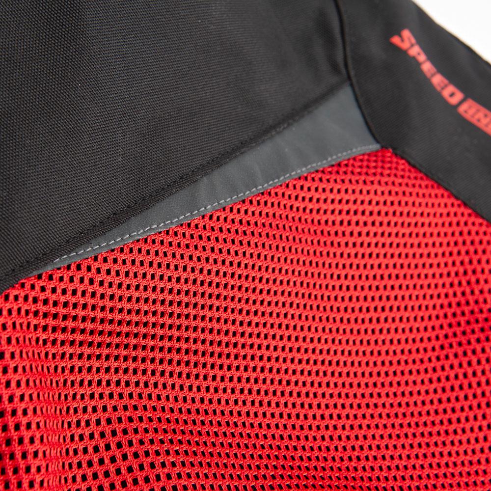 hothead_mesh_jacket-002