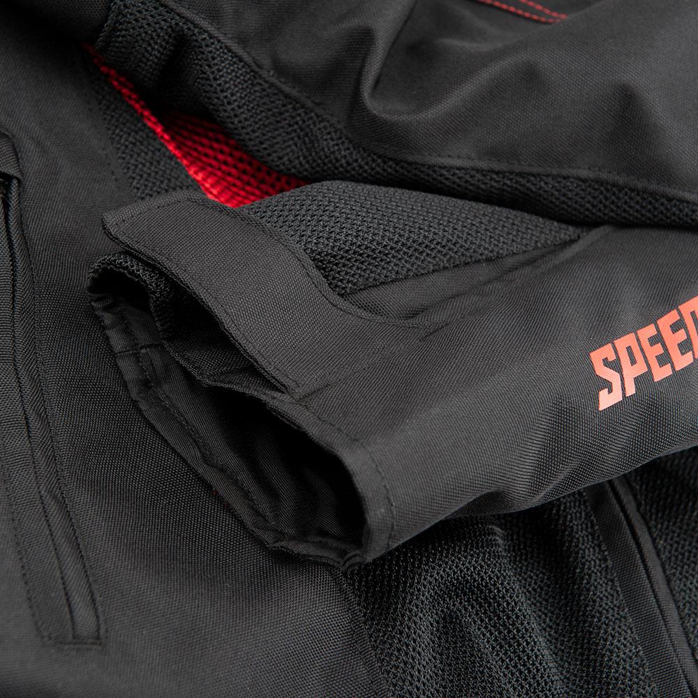 hothead_mesh_jacket-003