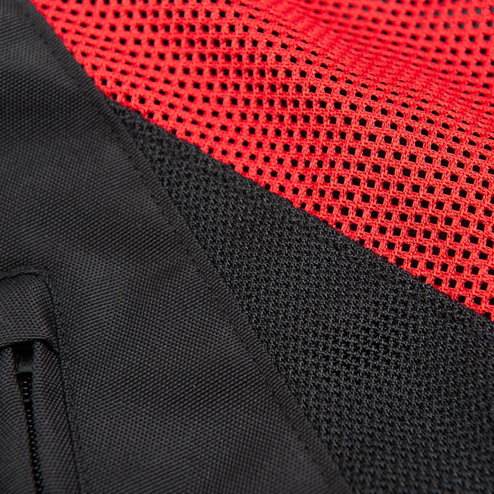 hothead_mesh_jacket-004
