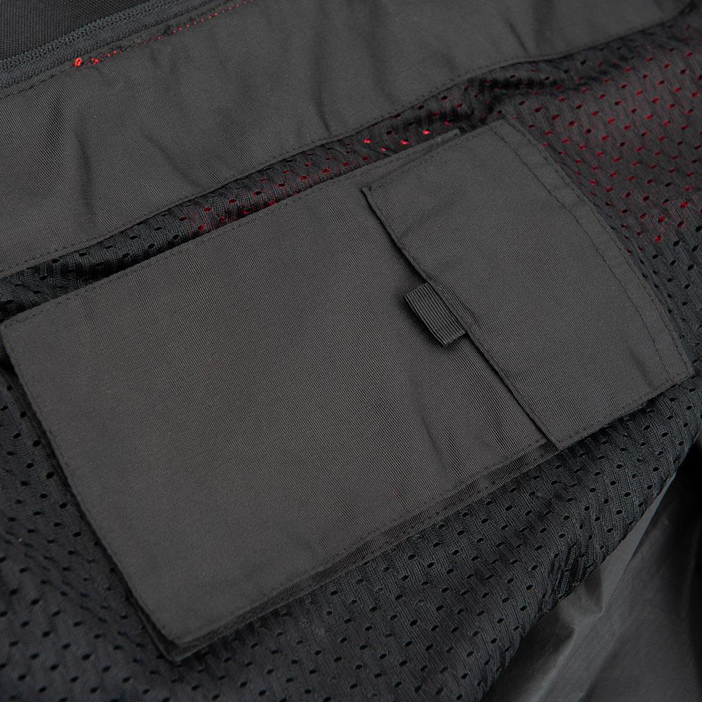 hothead_mesh_jacket-005