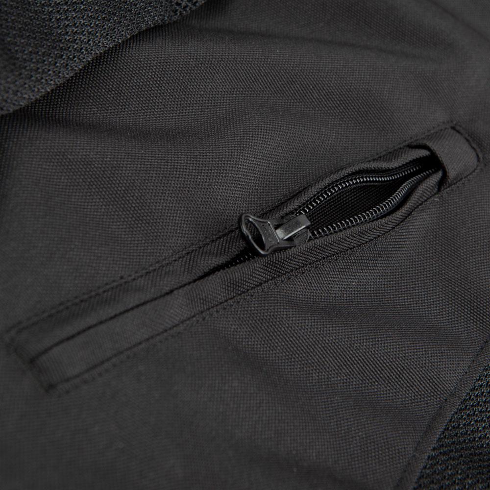 hothead_mesh_jacket-006