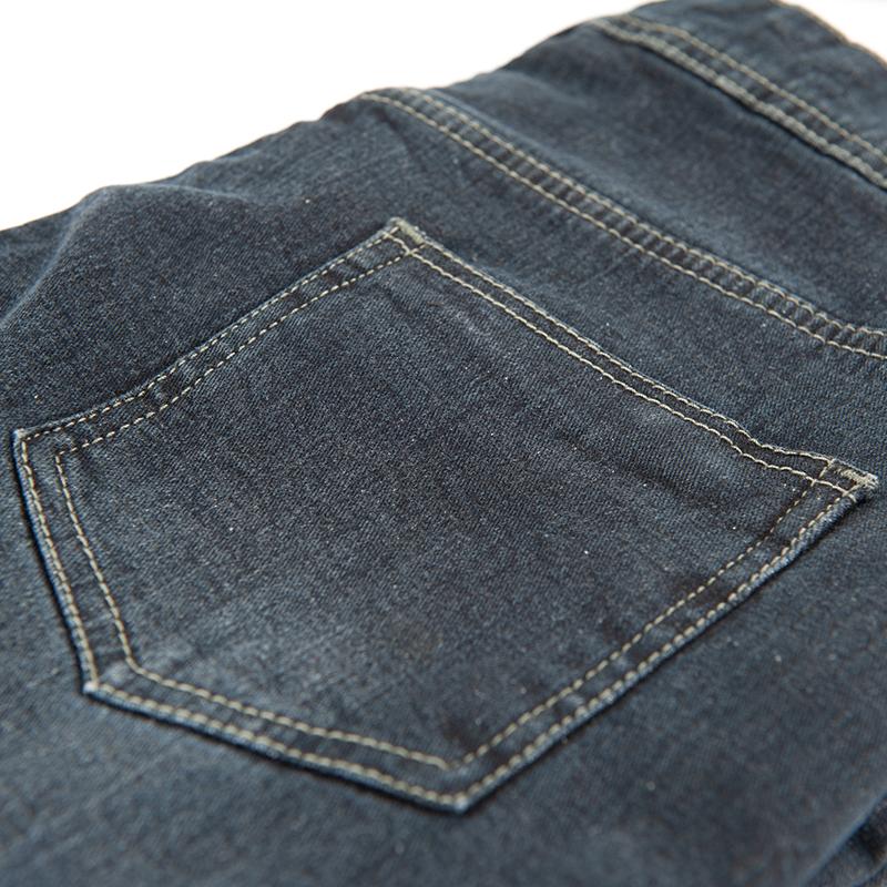 d_800x800_Fast_Times_Jeans_DSC_3623