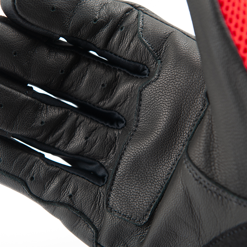 d_800x800_MOT_Glove_DSC_3646