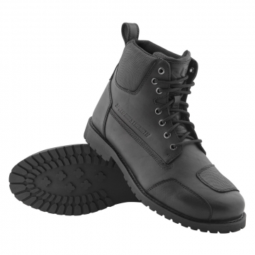 CallToArms_Boots_Stacked_Black